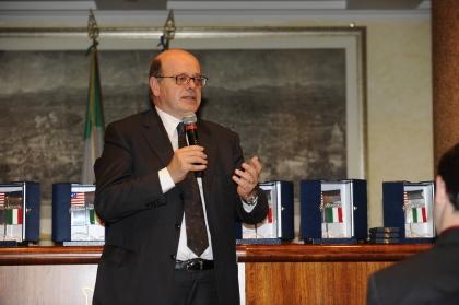 Lucio D'Ubaldo